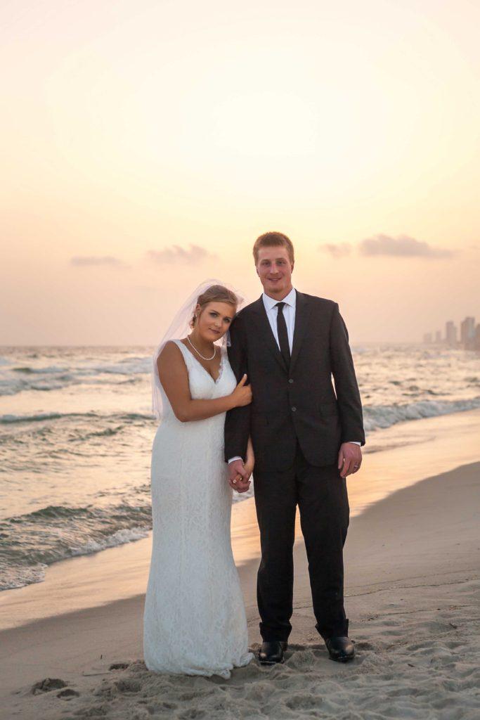 Panama City Wedding Photographers