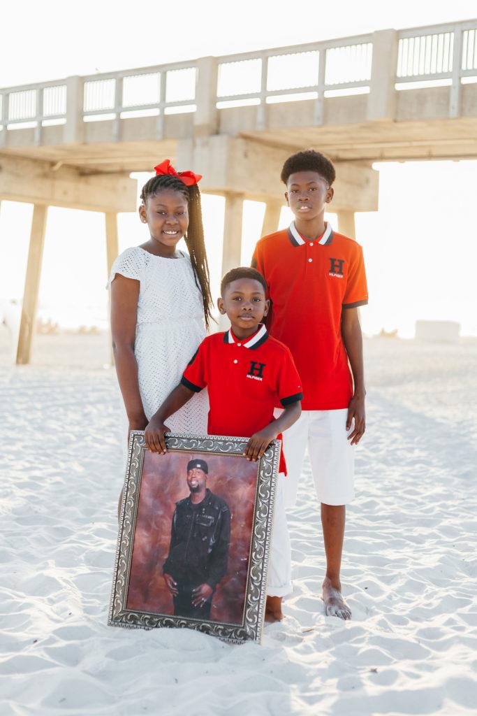 Panama City Family Photographers